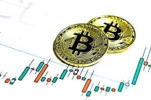 Bitcoin Kurs Prognose, BTC Kurs, Bitcoin Prognose