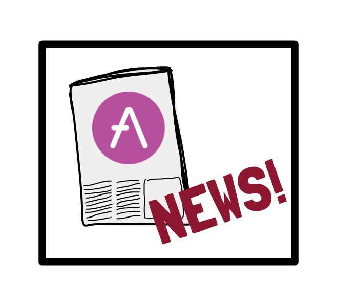 aktuelle Aave News